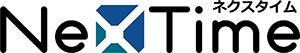 NexTime_logo