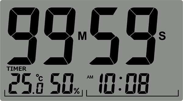 SQ790W